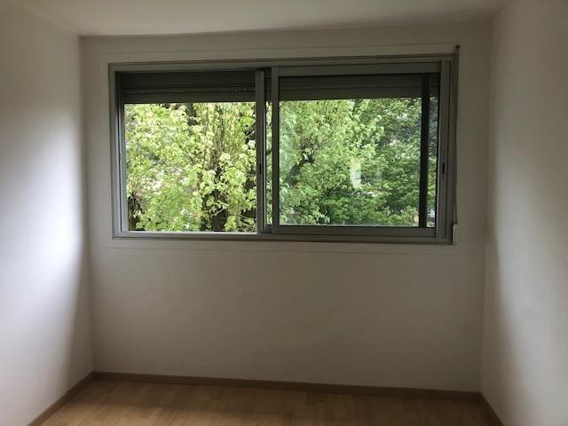 Vente appartement Mundolsheim 142000€ - Photo 4