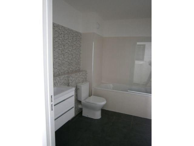 Location appartement St denis 790€ CC - Photo 7