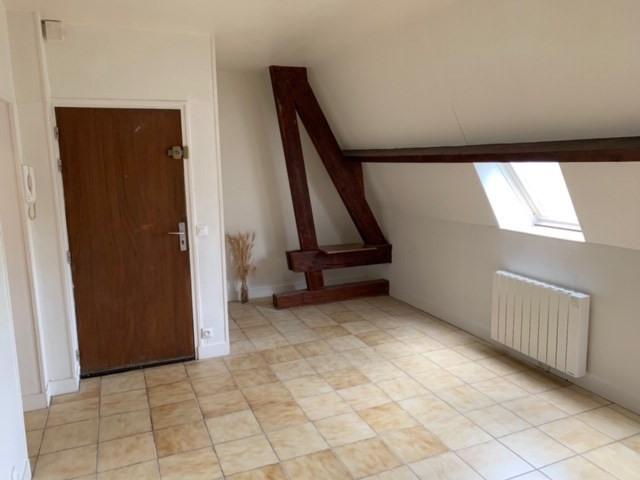 Verkoop  appartement Maintenon 93500€ - Foto 2