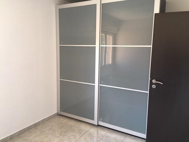 Rental apartment Chavanoz 660€ CC - Picture 8