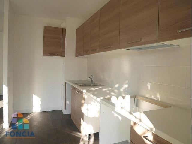 Location appartement Suresnes 1350€ CC - Photo 3
