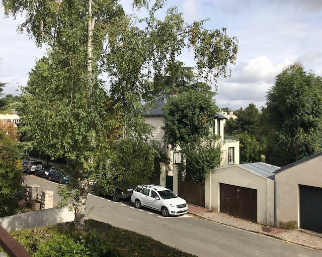Location appartement Sèvres 880€ CC - Photo 10