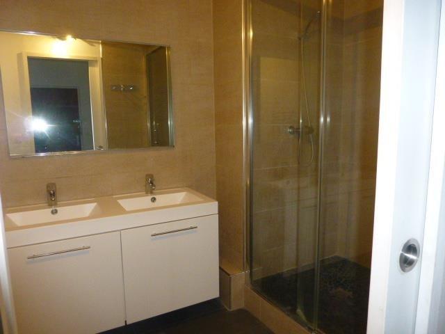 Rental apartment Cenon 800€ CC - Picture 3