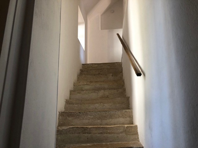 Sale house / villa Feucherolles 585 000€ - Picture 6