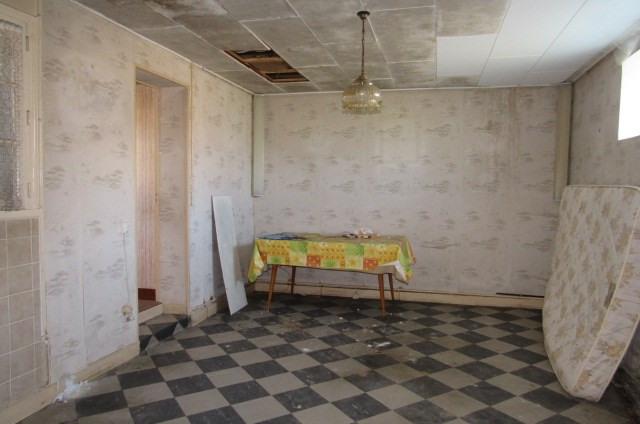 Vente maison / villa Bords 38250€ - Photo 3