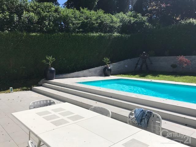Престижная продажа дом Deauville 749000€ - Фото 1