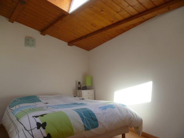 Vente maison / villa Le chateau d oleron 111200€ - Photo 5