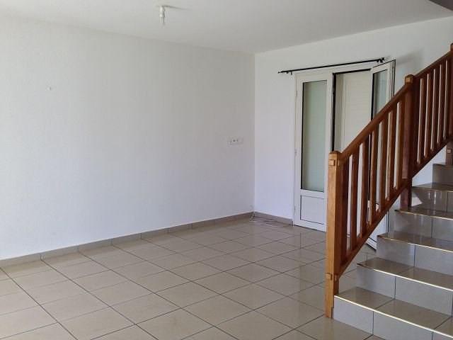 Locação casa St andre 770€ CC - Fotografia 2