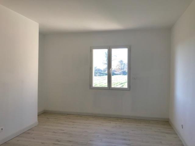 Sale house / villa Libourne 337000€ - Picture 5