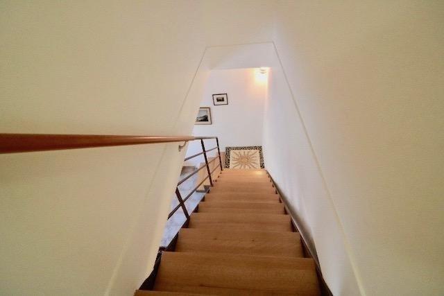 Revenda casa Arles 385000€ - Fotografia 8