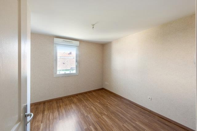 Vente appartement Dijon 115 000€ - Photo 8