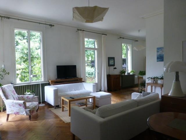Deluxe sale house / villa Floirac 780000€ - Picture 2