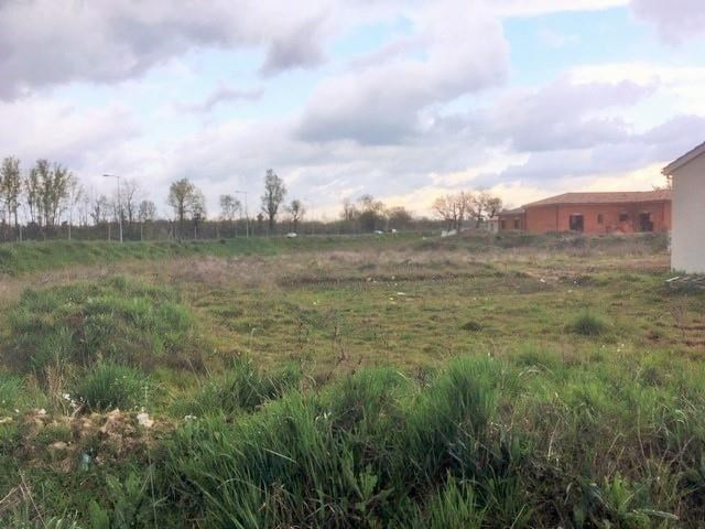 Vente terrain Montauban 73 500€ - Photo 2
