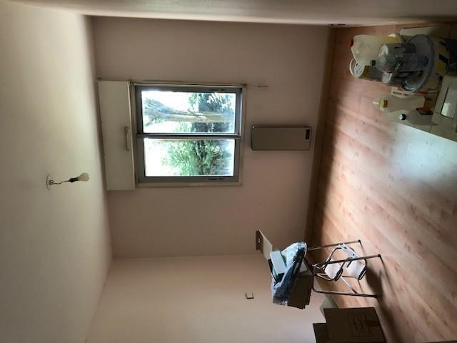 Rental apartment Toulouse 895€ CC - Picture 2