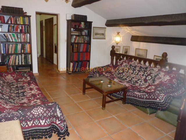 Viager maison / villa Besse-sur-issole 400000€ - Photo 15