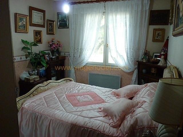 Viager maison / villa Marignane 185000€ - Photo 12