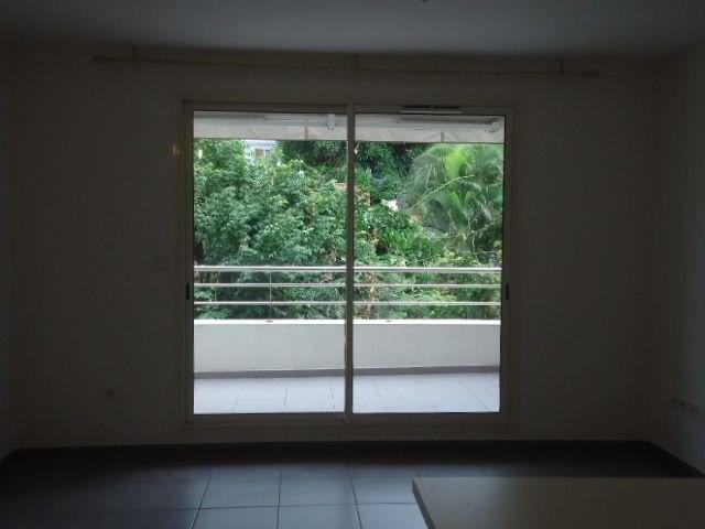 Location appartement Belle pierre 607€ CC - Photo 2