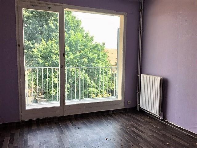 Vente appartement Acheres 235000€ - Photo 5