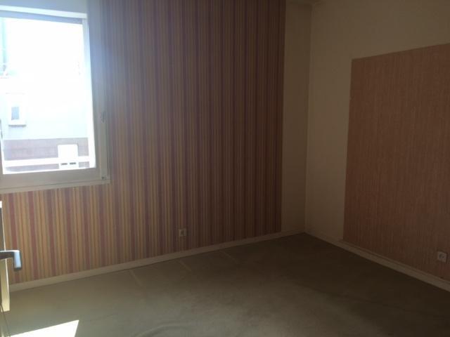Vente appartement Gennevilliers 280000€ - Photo 9