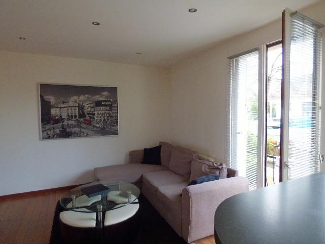 Vente appartement Conflans ste honorine 145 000€ - Photo 2