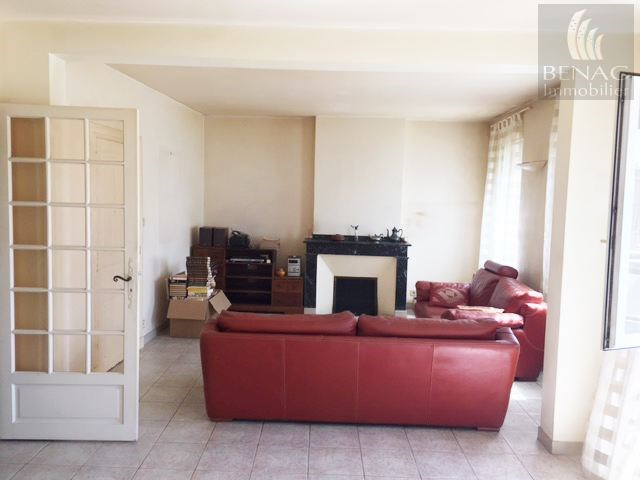 Vente maison / villa Albi 274 000€ - Photo 1