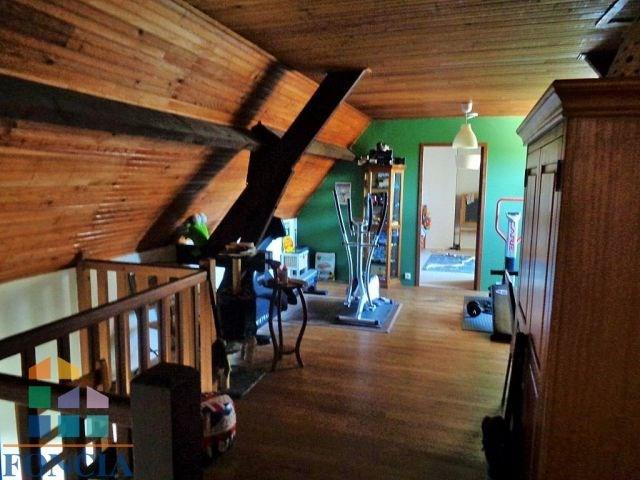 Venta  casa Creysse 206000€ - Fotografía 9