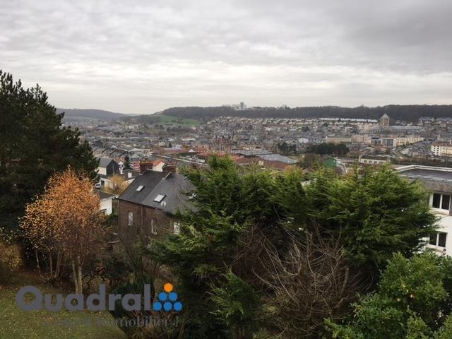 Vente appartement Fecamp 84700€ - Photo 2