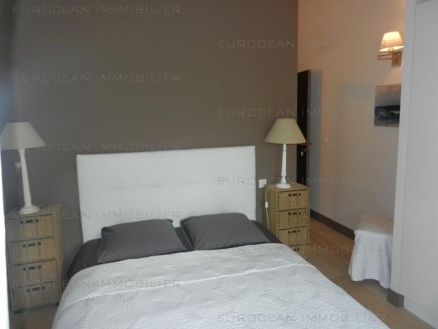 Alquiler vacaciones  casa Lacanau-ocean 2465€ - Fotografía 7