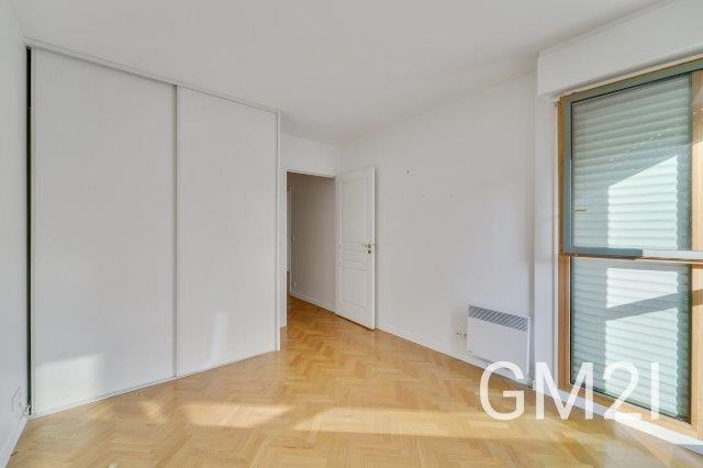 Sale apartment Boulogne-billancourt 640000€ - Picture 8
