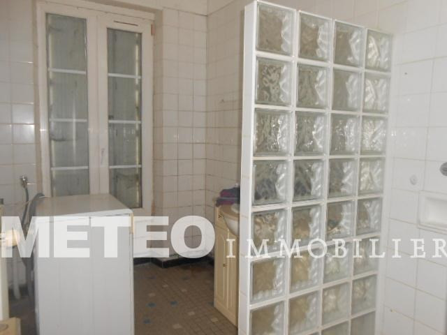 Verkauf haus Lucon 149660€ - Fotografie 9