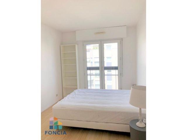 Location appartement Suresnes 1130€ CC - Photo 5