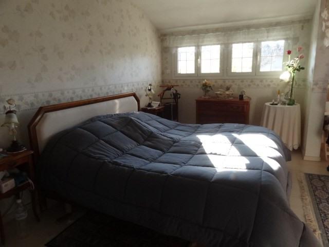 Sale house / villa Montargis 249000€ - Picture 8