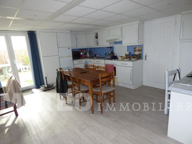 Sale house / villa La tranche sur mer 288000€ - Picture 6