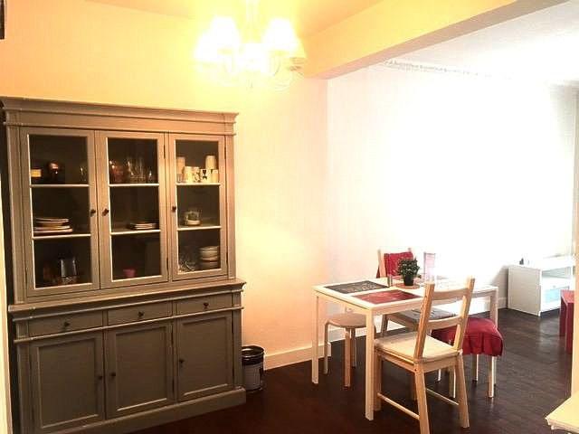 Location appartement Vincennes 1400€ CC - Photo 2