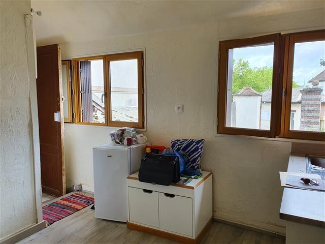 Vente appartement Epernon 69000€ - Photo 3