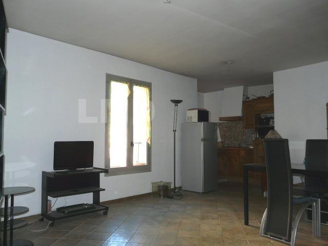 Location appartement Draguignan 480€ CC - Photo 3