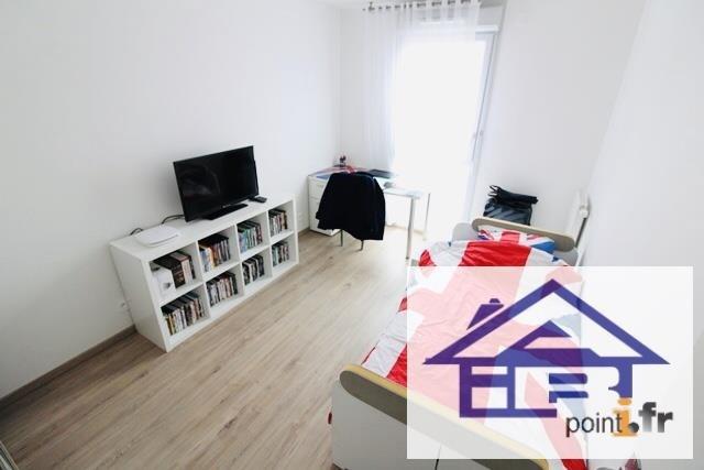 Vente appartement Mareil-marly 425000€ - Photo 5