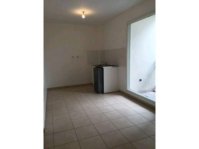 Alquiler  apartamento St denis 361€ CC - Fotografía 3