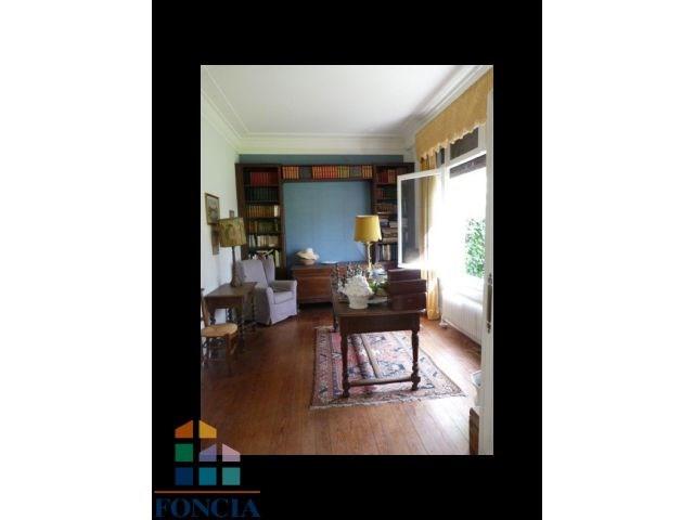 Sale house / villa Bergerac 441000€ - Picture 10