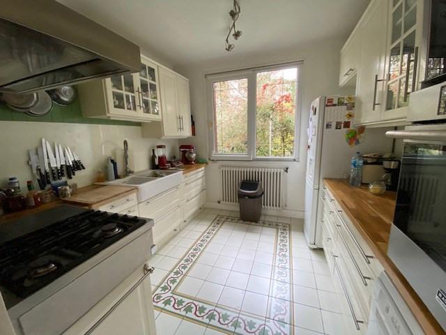 Vente maison / villa Morangis 399000€ - Photo 5