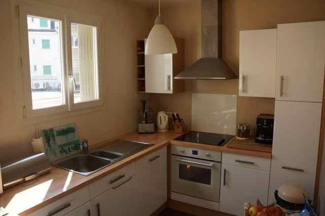 Sale apartment Evreux 152000€ - Picture 4