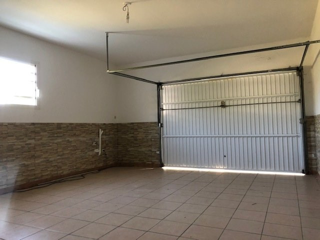 Location maison / villa Ste marie 1 700€ CC - Photo 16