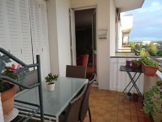 Vente appartement Chalon sur saone 93000€ - Photo 2