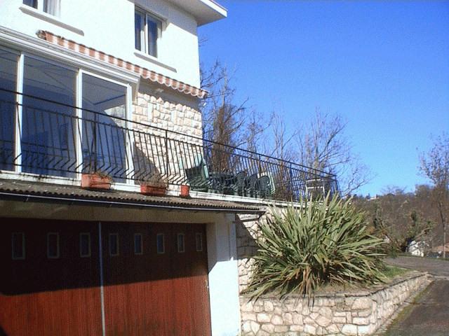 Vente maison / villa Agen 283500€ - Photo 9
