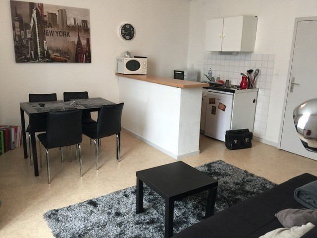 Produit d'investissement immeuble Limoges 900000€ - Photo 5