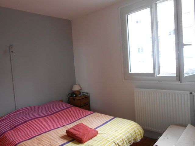 Locação apartamento Saint-etienne 410€ CC - Fotografia 3