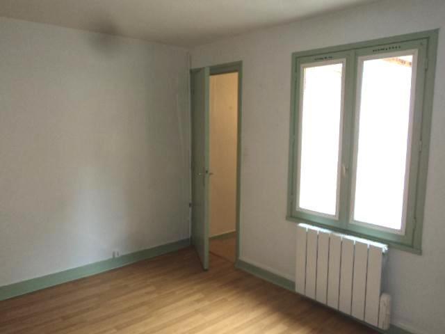 Location appartement Villefranche sur saone 418€ CC - Photo 4