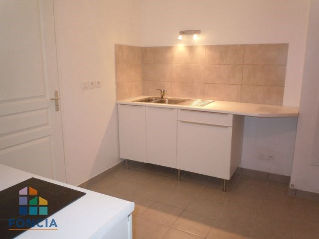 Trefilerie 1 pièce 37,4 m²