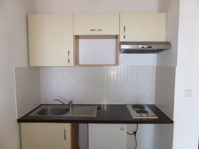 Vente appartement Ste clotilde 92000€ - Photo 4