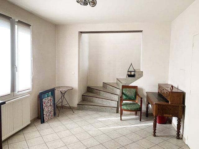 Verkoop  huis Albi 446000€ - Foto 6